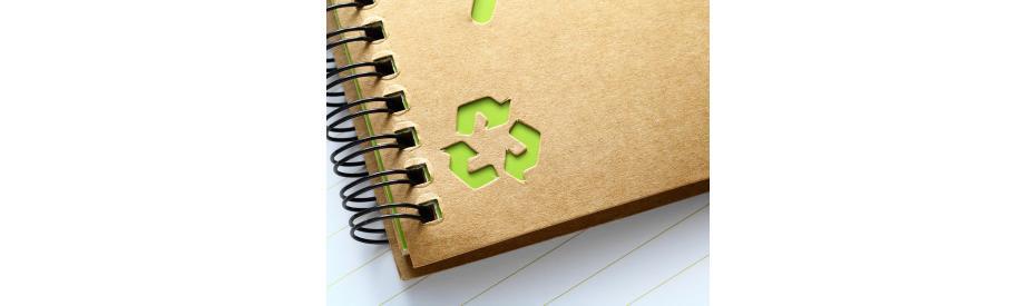 Kiezen voor onze milieuvriendelijke producten