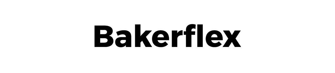 Bakerflex