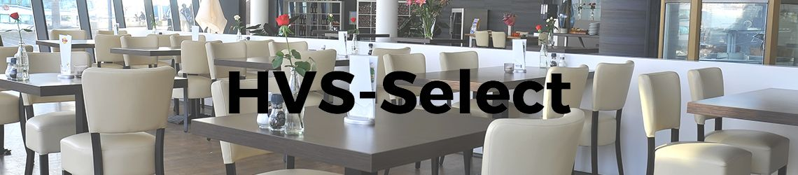 HVS- select
