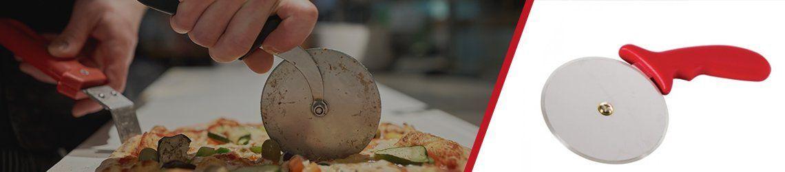 Pizzagerei