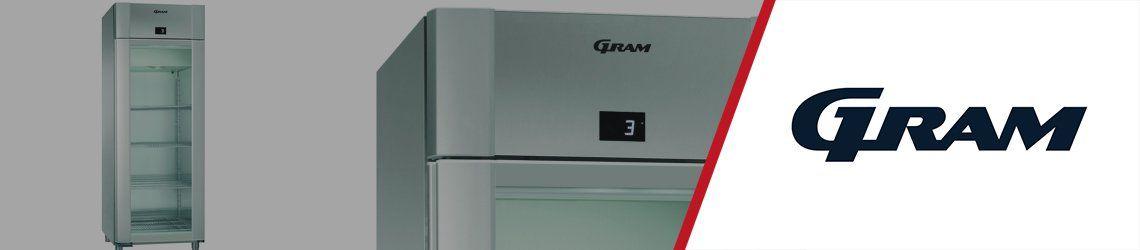 Gram Eco Twin
