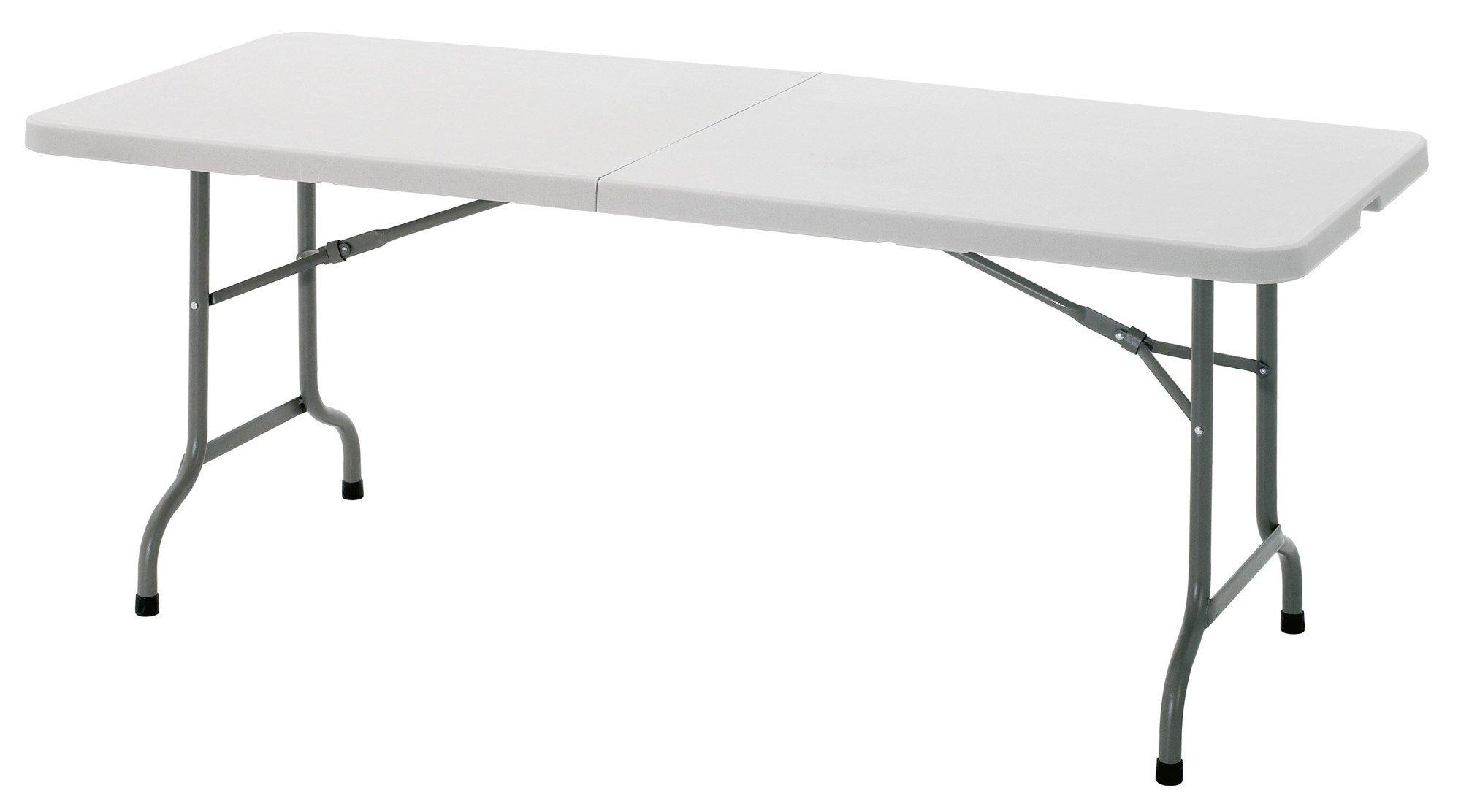 Multifunctionele inklapbare tafel