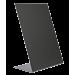 Tafelkrijtbord Securit, Acryl Zwart, A5 (set van 3)