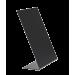 Tafelkrijtbord Securit, Acryl, Zwart, A6 (set van 3)