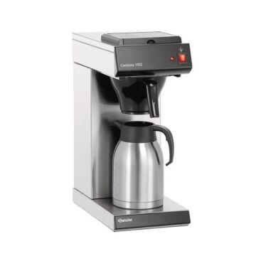 Koffiemachine Contessa 1002 Bartscher, 25x42,5x57(h)cm
