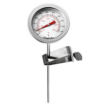 Bartscher frituur thermometer