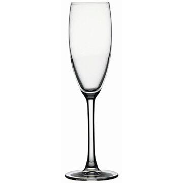 Reserva champagneglas 170 ml, doos van 6 stuks