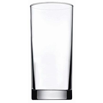 Longdrink glas 200 ml, doos van 6 stuks