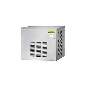 Scherfijsmachine Nordcap, 56(B) X 53(H) X 54(D), 230V/650W