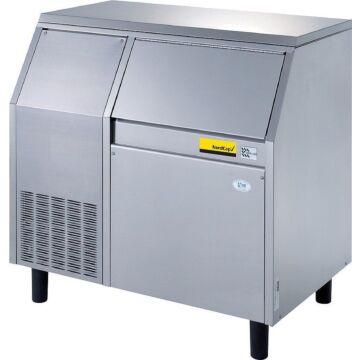 Scherfijsmachine Nordcap, 92(B) X 78(H) X 59(D), 230V/630W