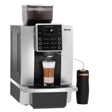 Volautomatisch koffiezetapparaat Bartscher KV1