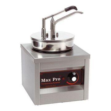 hot dispenser MAXPRO I, 4,5 L, 230V / 165W