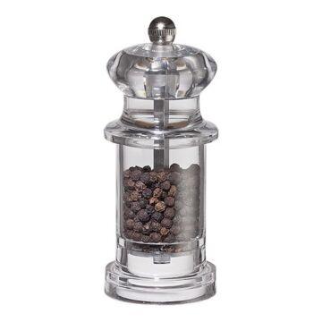 Pepermolen Acryl 11cm, HVS-Select