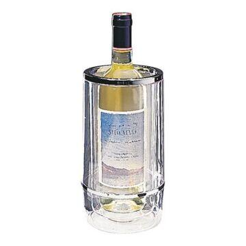Wijnkoeler 12cm Cristal, HVS-Select