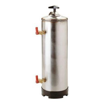 Waterontharder  8 Liter, HVS-Select
