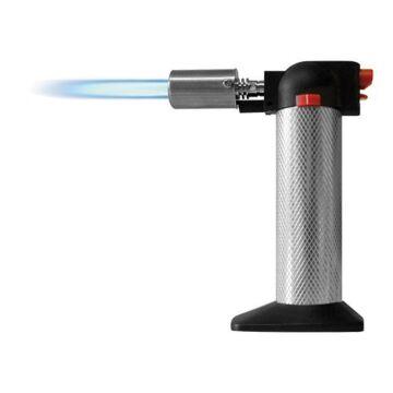 Koksbrander Mini, Bright Spark