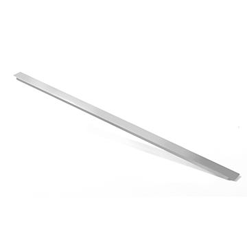 Tussenbrug Hendi 325 mm voor GN bakken