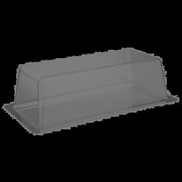 Taartplateau 34X16,5cm, HVS-Select