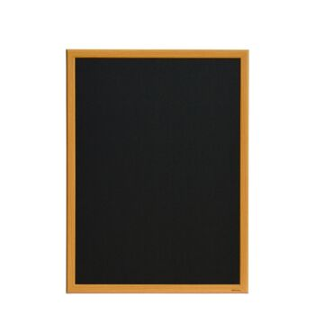 Wandkrijtbord Pure Montrer 45x30 blank