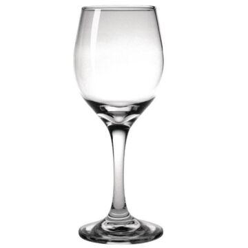 Olympia Solar wijnglazen 24,5cl x96