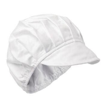 Whites Chefs Clothing muts