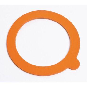 Vogue rubberen ring voor Vogue conservenpotten 500ml tot 2ltr