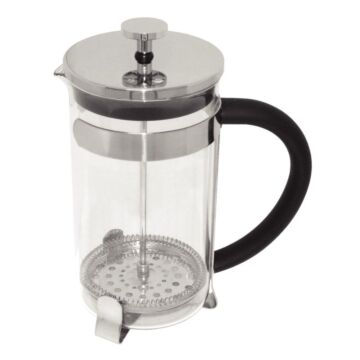 Olympia cafetiere 3 koppen 35cl