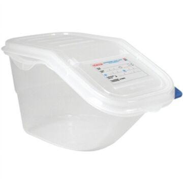 Voorraad container Araven, GN1/3, 7L, 20(b)x20(h)x39,5(d)cm