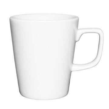 Athena latte mok 28,5cl (Pack 12)
