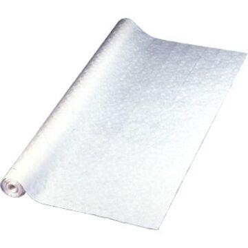Papieren tafelkleed Fasana, op rol 1,20x50mtr