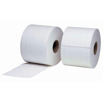 Toiletrollen Jantex, 2-laags, 36 stuks, stevig maar zacht