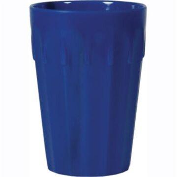 Kristallon beker blauw 26cl (Box 12)