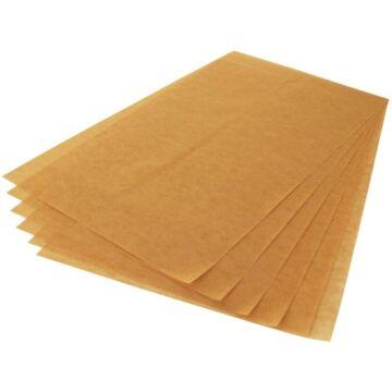 Matfer ECOPAP bakpapier - GN 1/1, 530x325mm (Box 500)