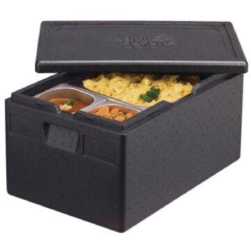 Thermo Future Box thermobox Eco 21L