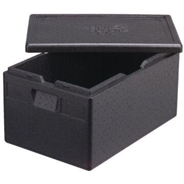 Thermo Future Box thermobox Eco 46L