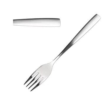 Comas Satin tafelvorken 20cm