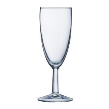 Arcoroc Reims champagneglazen 14,5 cl