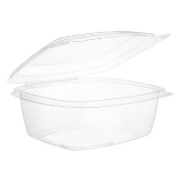 Vegware composteerbare saladebakken 68cl