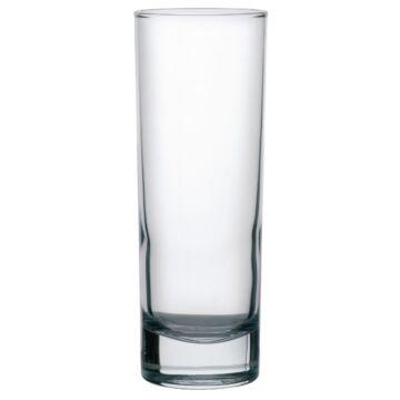 Utopia Side longdrinkglas 290ml (48 stuks)