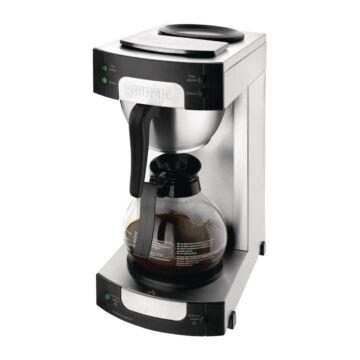 Buffalo koffiezetapparaat, ,