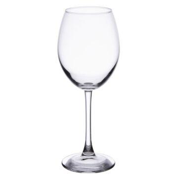 Utopia Enoteca rode-wijnglazen 420ml (6 stuks)