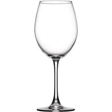 Utopia Enoteca wijnglazen 615ml (6 stuks)