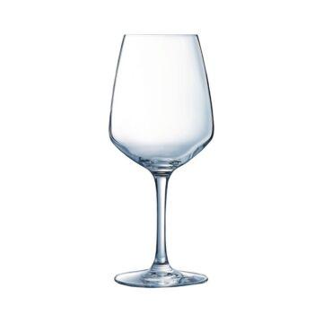 Arcoroc Juliette wijnglazen 300ml (24 stuks)