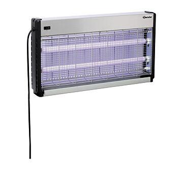 Bartscher, Insectenverdelger IV-65,  plafond- en staand apparaat
