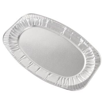 Wegwerp serveerschaal 56cm
