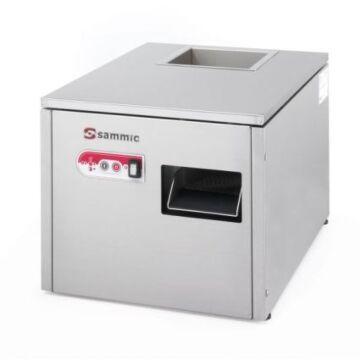 Saro Granulaat voor bestekpolijstmachine (3 kg),