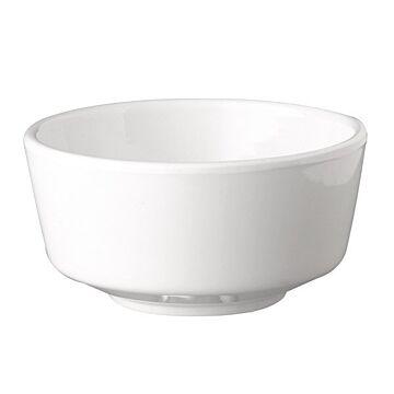 APS Bowl schaal rond, 'Float', 2 kleuren, 5 maten