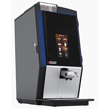 Koffiemachine Bravilor, Esprecious 12, 230V, 2250W, 330x570x(H)660mm