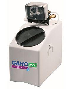 Waterontharder MC-N16, 1 apparaat