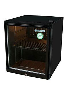 Minibar Gastro-cool, KW50  46L, 43(B)x 48(D)x 51(H), 230V/0,55kW